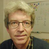 Martin Beesk, Schatzmeister