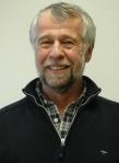 Hartmut Lange, Beisitzer